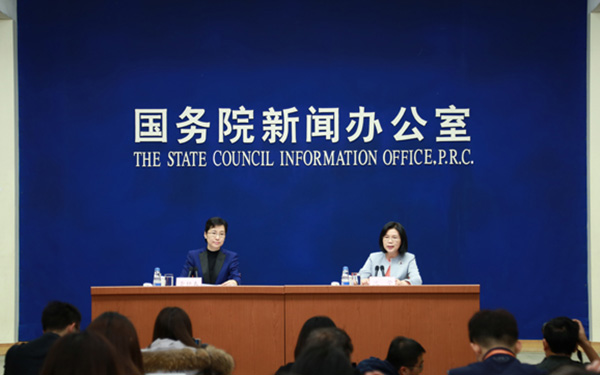 China steps up efforts to rein in central SOE debt