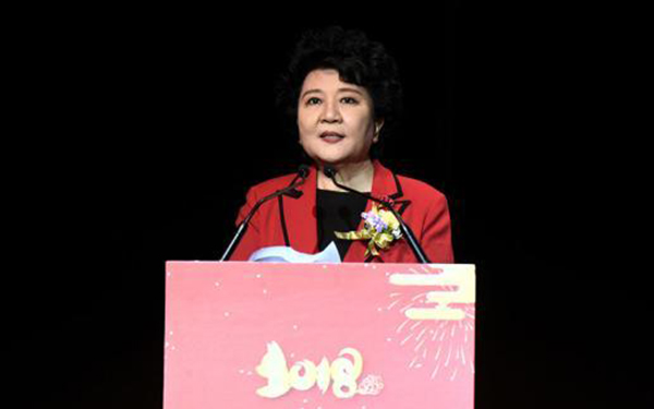 Official encourages overseas Chinese to become part of local community