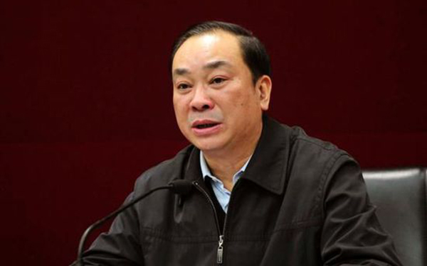 Huang Kunming calls for publicity-related research