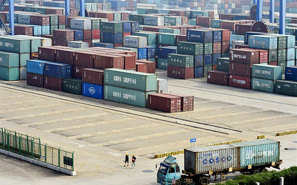 Survey shows economic potentials for countries joining Belt and Road Initiative