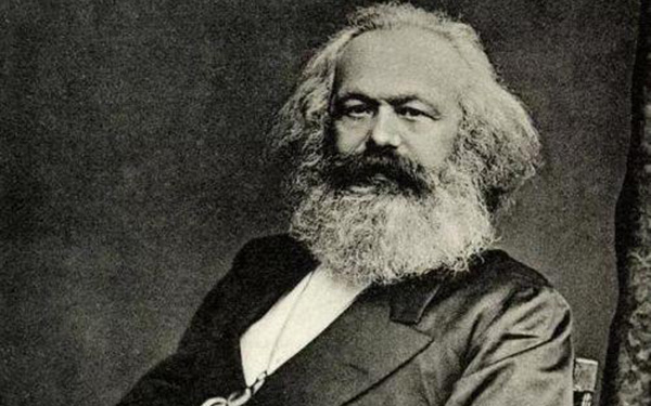 China publishes dictionary on Marxism