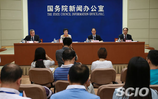 China to launch fourth national economic census